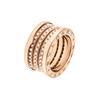 Bulgari-Bague-B.Zero1-AN857022