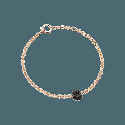 Pomellatto Bracelet Sabbia B.B407/O7/BB