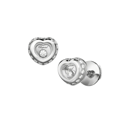 Chopard-Miss-Happy-boucles-d-oreilles-839008-1001