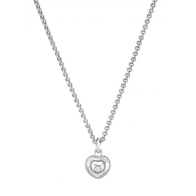 Chopard-Miss-Happy-pendentif-799008-1001
