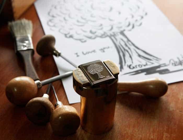 Horlogerie-Lionel-Meylan-personnalisation-2