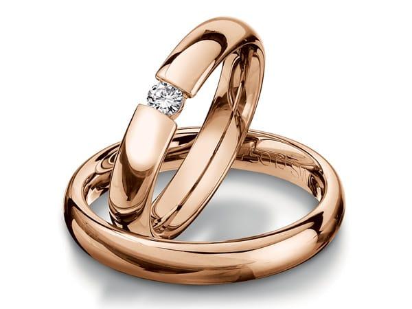 joaillerie & gemmologie ; jewellery & gemmology