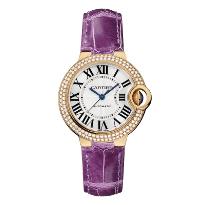 cartier-ballon-bleu-de-cartier-WE902066