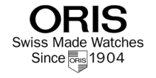 Logo Oris