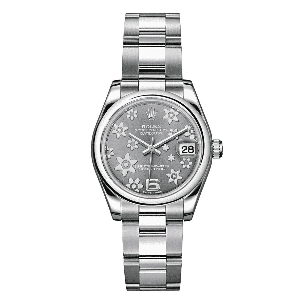 rolex prices oyster perpetual datejust lady 31. Black Bedroom Furniture Sets. Home Design Ideas