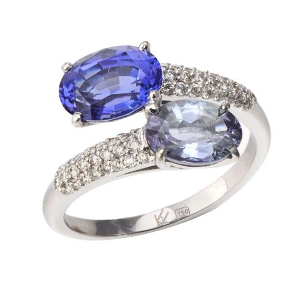joaillerie & gemmologie; jewellery & gemmology