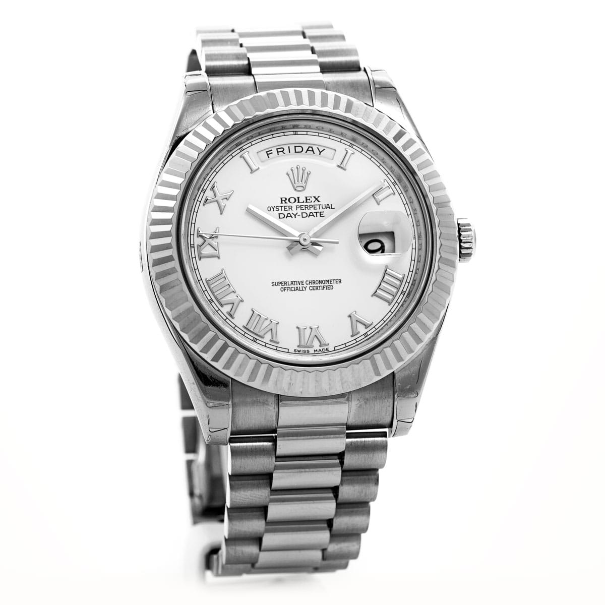 Rolex Day Date Oyster , cheap watches mgc,gas.com