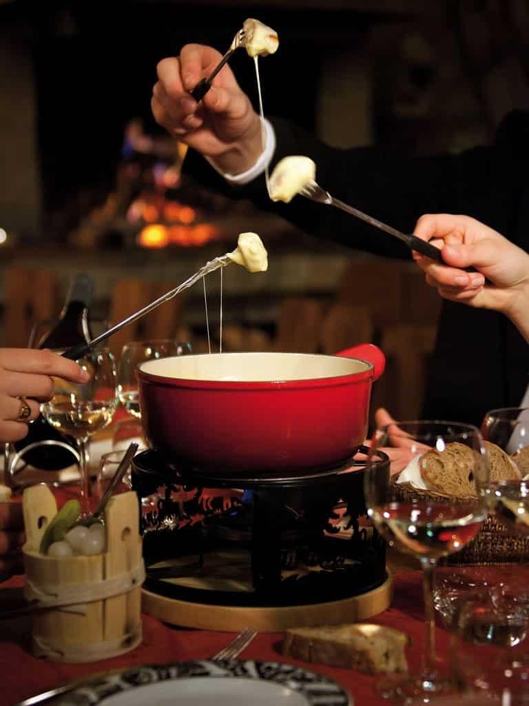 restaurants_grizzly-lionel-meylan-vevey