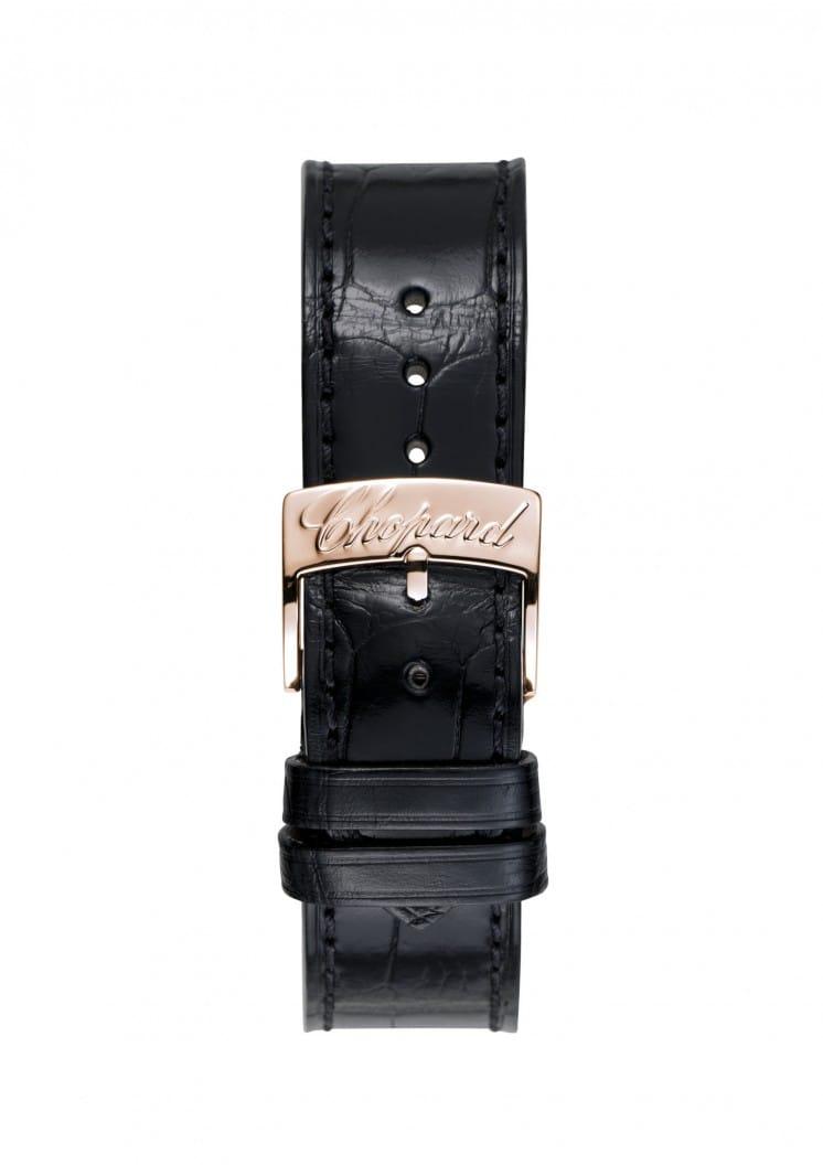 chopard imp233riale chrono 40 mm lionel meylan vevey
