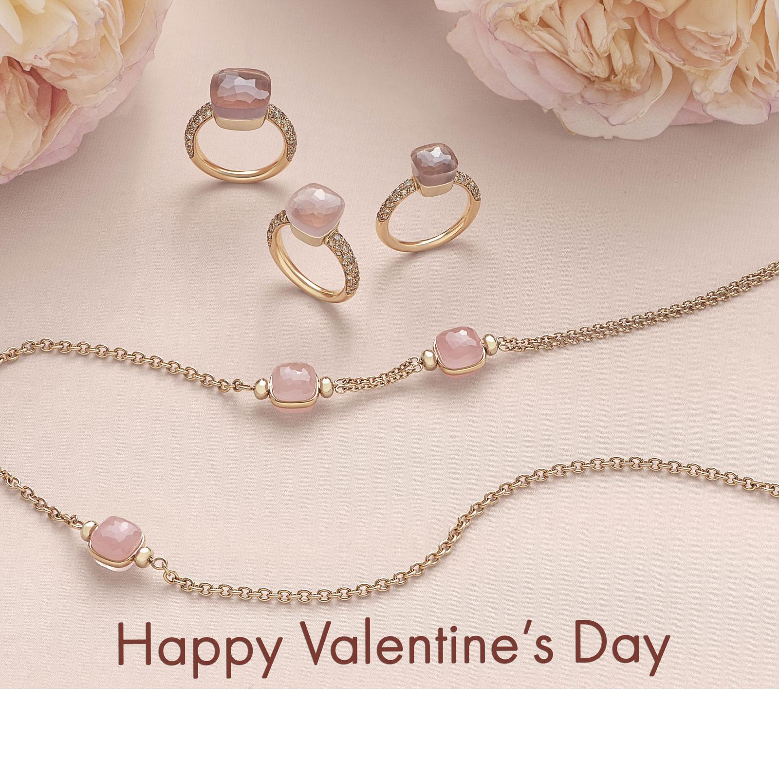 Bijoux-Pomellato-Valentines-day-Nudo-2-Lionel-Meylan-horlogerie-joaillerie-Vevey-1.jpg