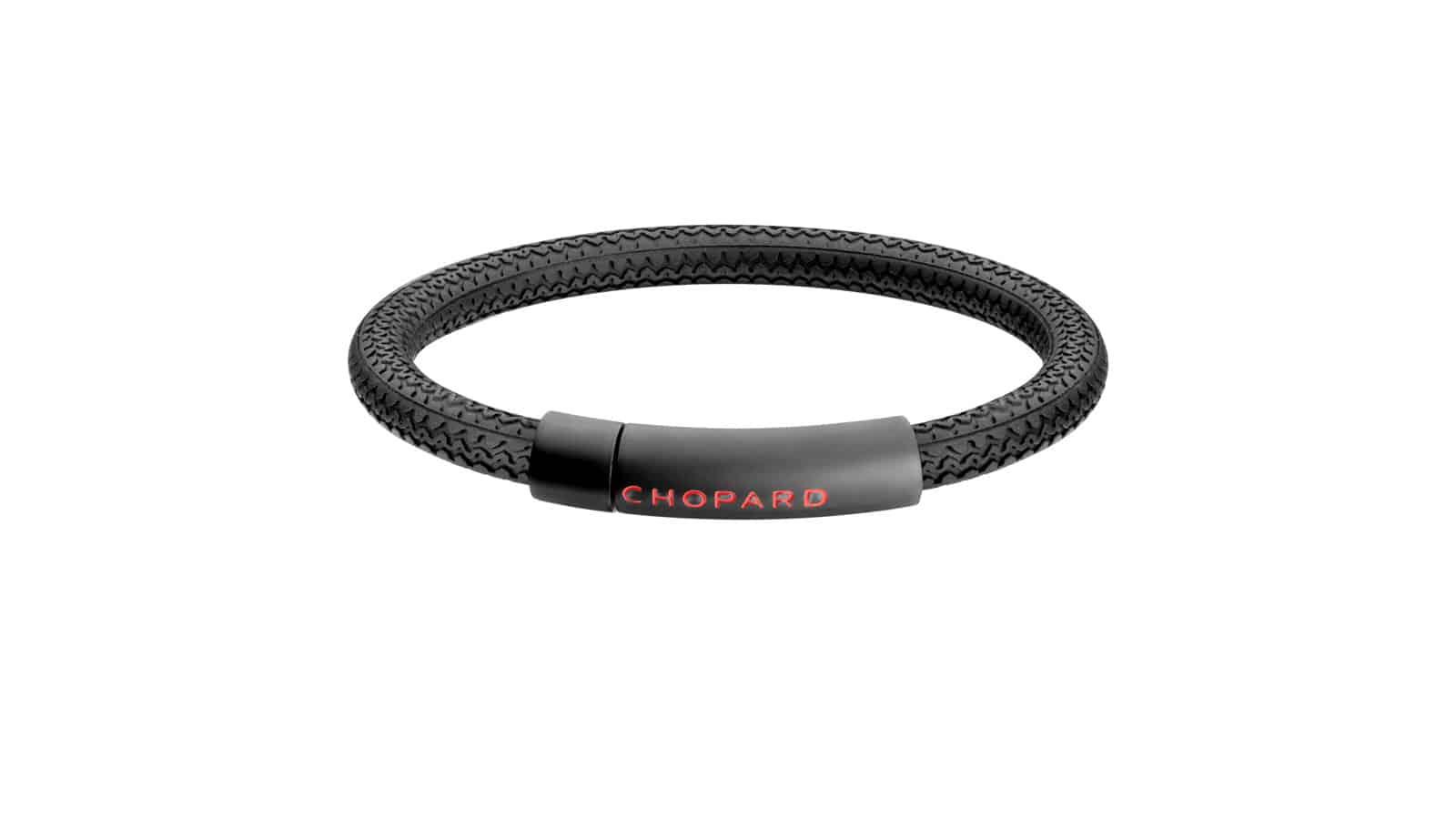 Bracelet-Chopard-Mille-Miglia-95016-0226-Lionel-Meylan-horlogerie-joaillerie-vevey