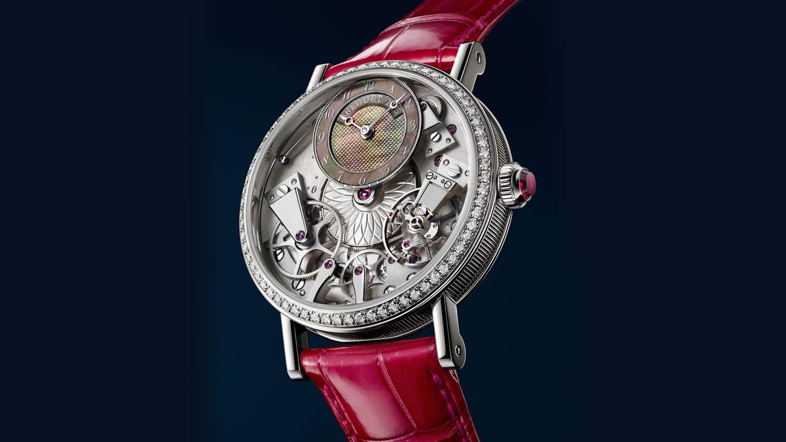 Breguet-7038BB_1T_9V6_Lionel-Meylan-horlogerie-joaillerie-vevey