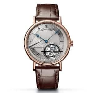 Breguet-Classique-Tourbillon-Extra-plat-Automatique-5377-5377BR_12_9WU Lionel Meylan Horlogerie Joaillerie Vevey