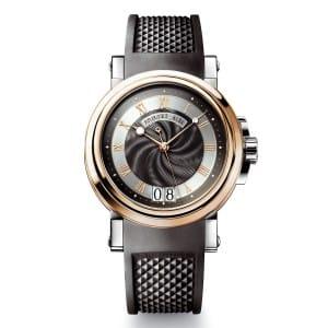 Breguet-Marine-5817-5817BR_Z2_5V8 Lionel Meylan Horlogerie Joaillerie Vevey