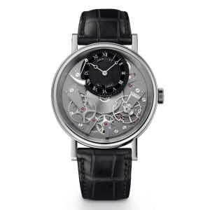 Breguet-Tradition-7057-7057BB_G9_9W6 Lionel Meylan Horlogerie Joaillerie Vevey