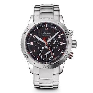 Breguet-Type-XXII-3880-3880ST_H2_SX0 Lionel Meylan Horlogerie Joaillerie Vevey