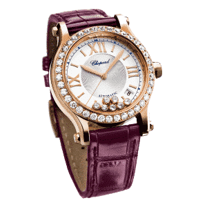 Chopard-Happy-Sport-Medium-Automatic-274808-5003