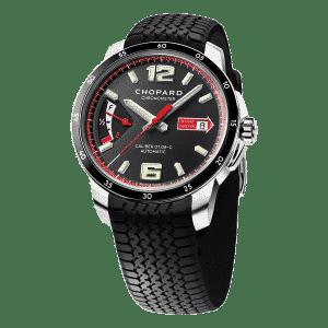 Chopard-Mille-Miglia-GTS-Power-Control-168566-3001 Lionel Meylan Horlogerie Joaillerie Vevey