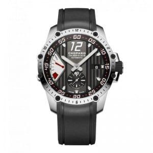 Chopard-Superfast-Power-Control-168537-3001 Lionel Meylan Horlogerie Joaillerie Vevey