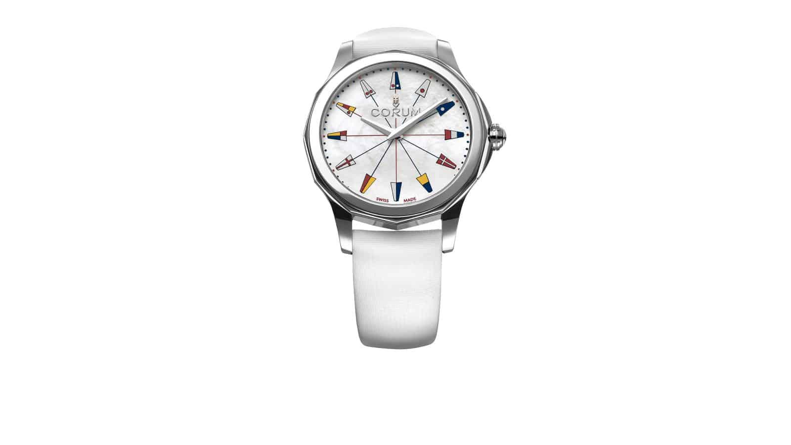 Corum-Admirals-cup-lady-A020_02586-lionel-meylan-horlogerie-joaillerie-vevey