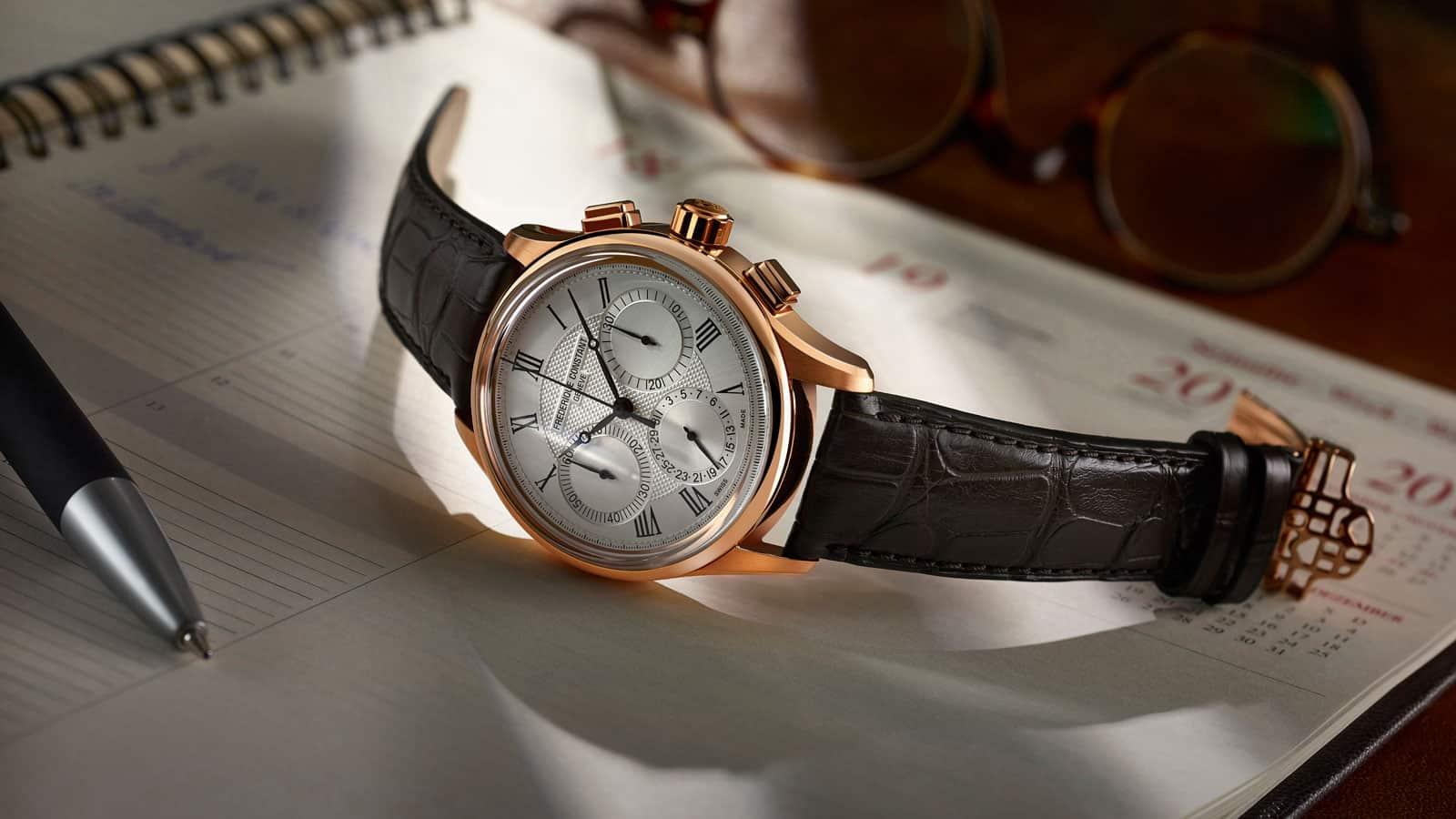 Frederique-Constant-760MC4H41-lionel-meylan-horlogerie-joaillerie-vevey