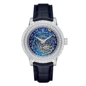 Jaeger-LeCoultre-Master-Grande-Tradition-Tourbillon-Celeste-Q5073401 Lionel Meylan Horlogerie Joaillerie Vevey