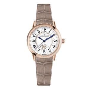Jaeger-LeCoultre-Rendez-vous-Night-Day-Q3462490 Lionel Meylan Horlogerie Joaillerie Vevey