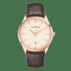 Jaeger-LeCoultre_Master-Ultra-Thin-Date-128-25-10 Lionel Meylan Horlogerie Joaillerie Vevey