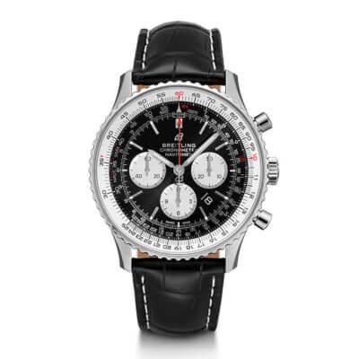 Montre-Breitling-navitimer-B01-Chronographe-46-AB0172711B1P1-Lionel-Meylan-horlogerie-joaillerie-vevey.jpg