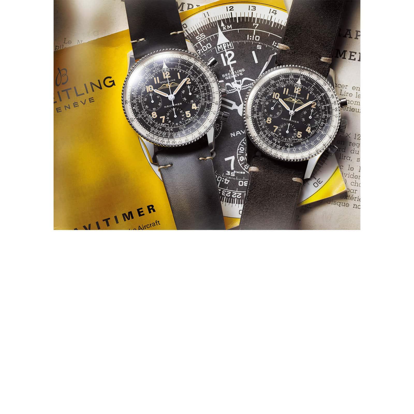 Montre-Breitling-visuel-Lionel-Meylan-horlogerie-joaillerie-vevey.jpg