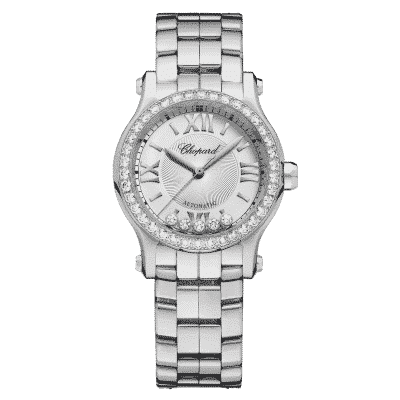 Montre-Chopard-Happy-Diamonds-278573-3004-Lionel-Meylan-Horlogerie-Joaillerie-Vevey