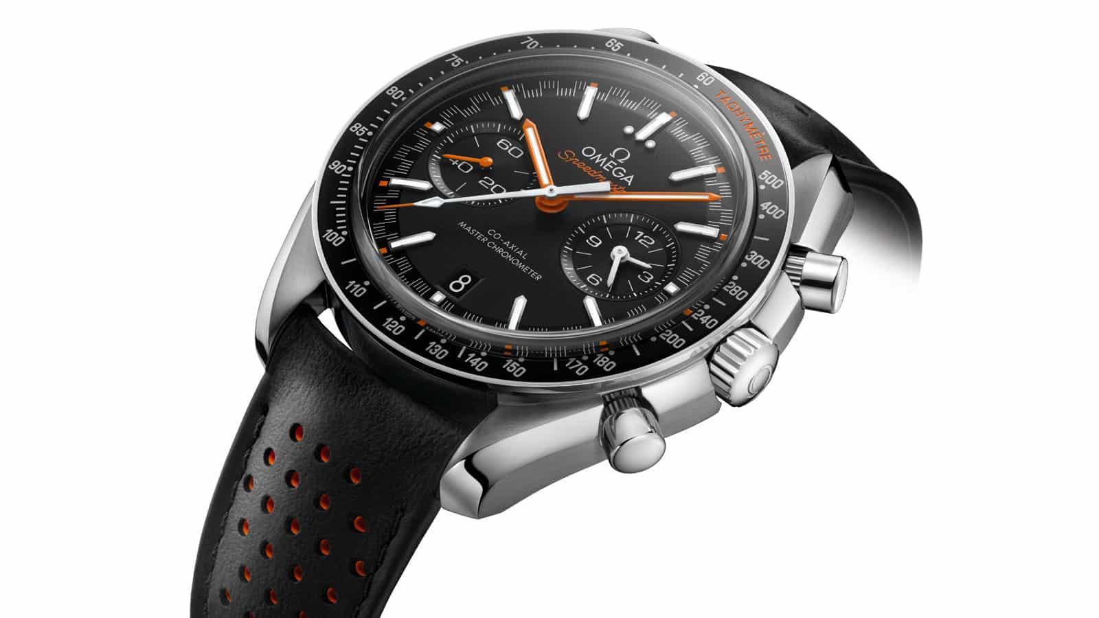Montre-Omgea-Speedmaster-Racing-329.32.44.51.01-Lionel-Meylan-Horlogerie-Joaillerie-Vevey