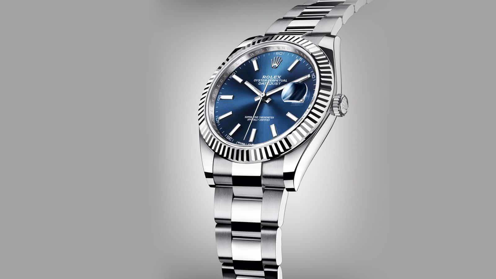 Montre-Rolex-Datejust_41_126334_Lionel-Meylan-horlogerie-joaillerie-vevey