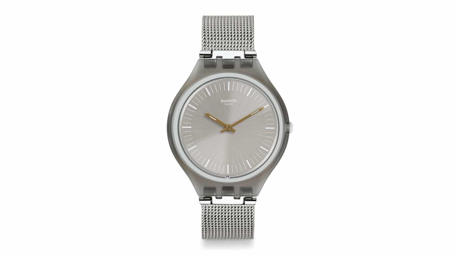 Montre-Swatch_SKINMESH_Lionel-Meylan-horlogerie-joaillerie-vevey