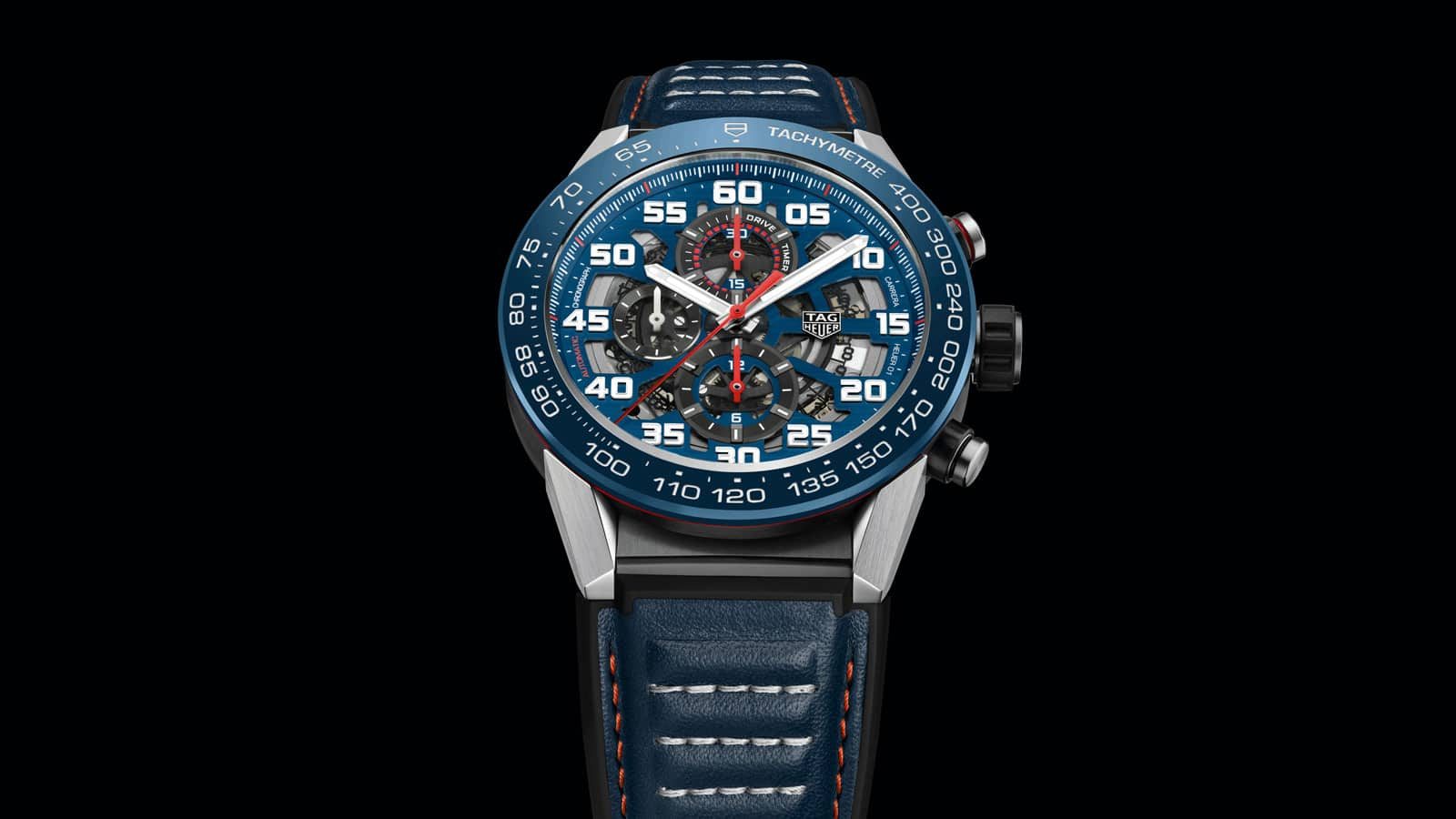 Montre-TAG-Heuer-Carrera-Heuer-01-Red-Bull-Racing-CAR2A1N-Lionel-Meylan-horlogerie-joaillerie-vevey