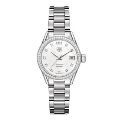 Montre-Tag-Heuer-carrera-Lady-WAR2415.BA0776-Lionel-Meylan-horlogerie-joailerie-Vevey-.jpg