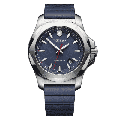 Montre-Victorinox-Swiss-Army-I.N.O.X.-241688-Lionel-Meylan-Horlogerie-Joaillerie-Vevey