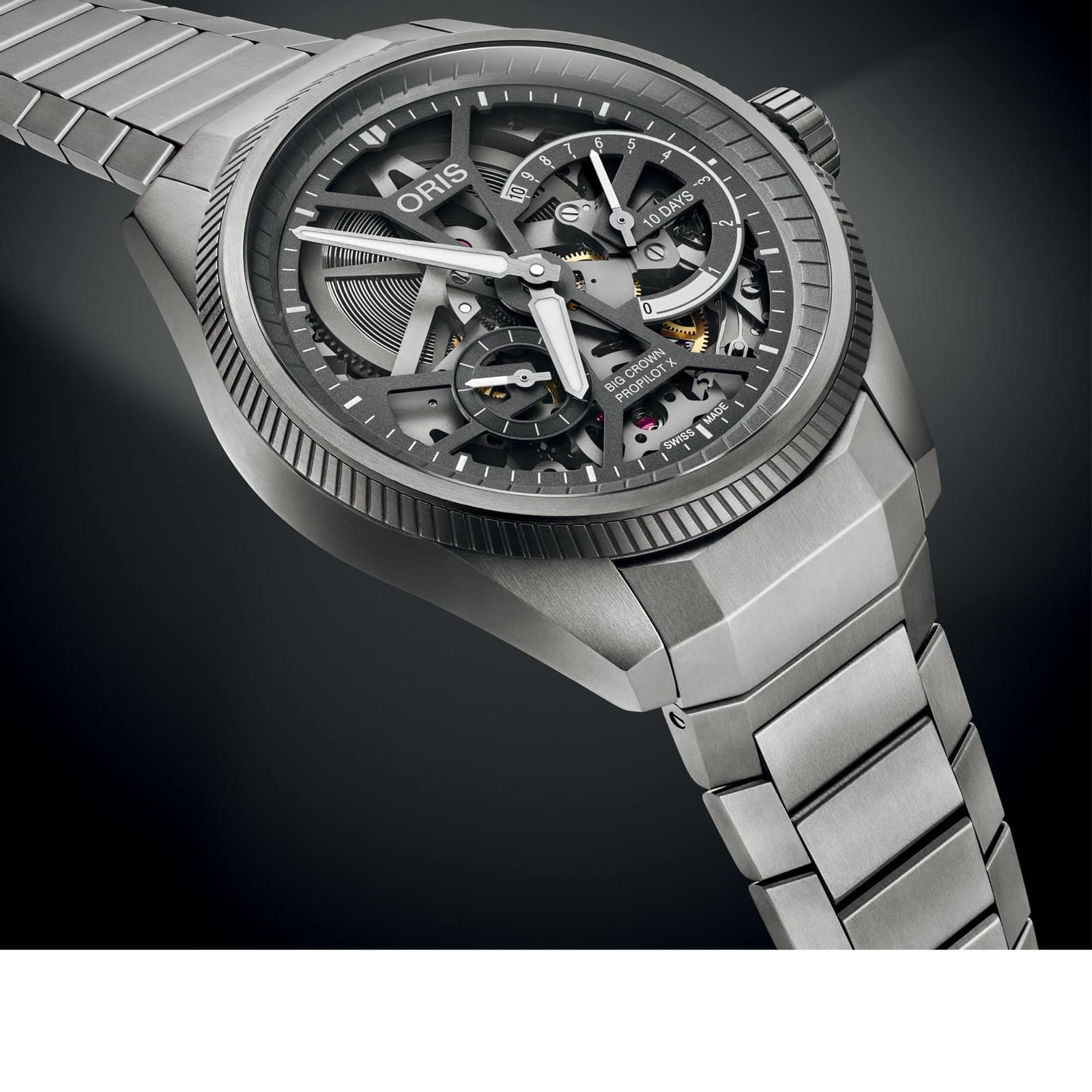 Montre-oris-Lionel-Meylan-horlogerie-joaillerie-vevey.jpg