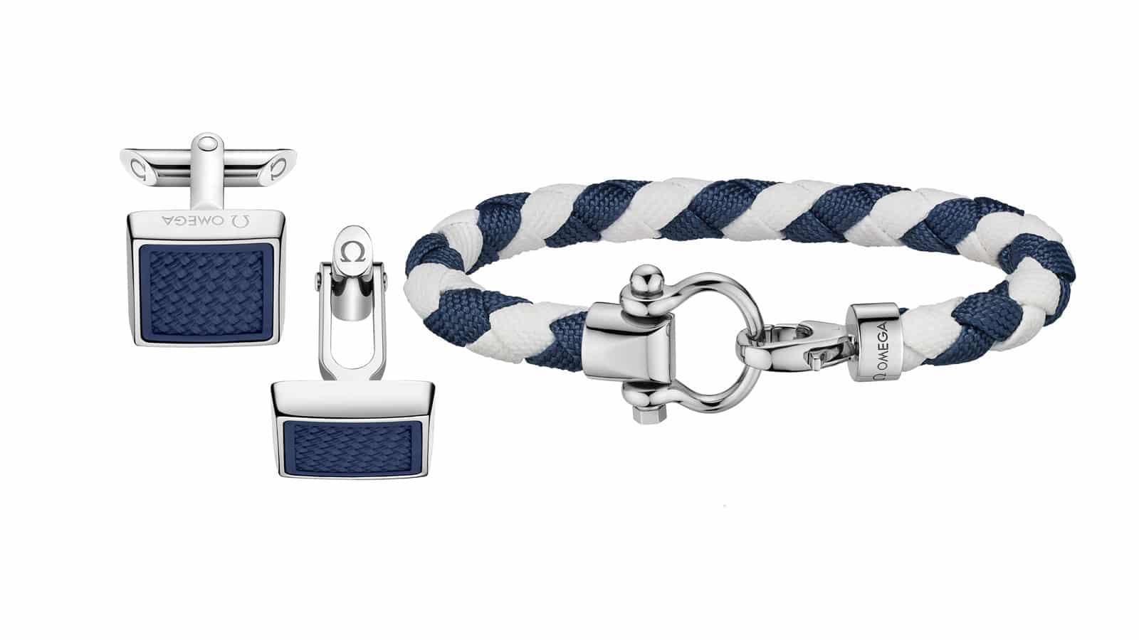 Omega-bracelet-sailing-boutons-de-manchettes-lionel-meylan-horlogerie-joaillerie-vevey