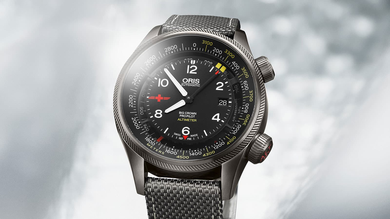Oris-Montre-Altimeter-Rega-Limited-Edition-01-733-7705-4264-Set5-23-16GFC-Lionel-Meylan-Horlogerie-Joaillerie-Vevey