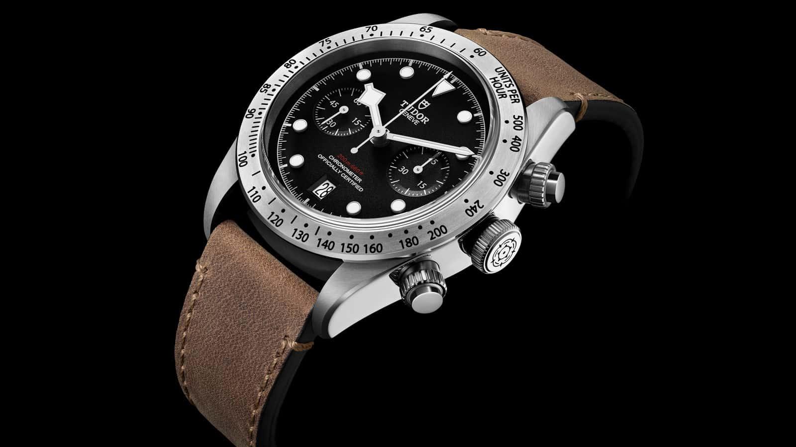 Tudor_Black-bay-chrono_M79350-0002_lionel-meylan-horlogerie-joaillerie-vevey