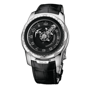 Ulysse-Nardin-FreakLab-2100-138 Lionel Meylan Horlogerie Joaillerie Vevey