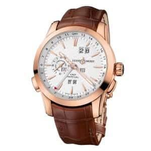 Ulysse-Nardin-Perpetual-Manufacture-322-10 Lionel Meylan Horlogerie Joaillerie Vevey