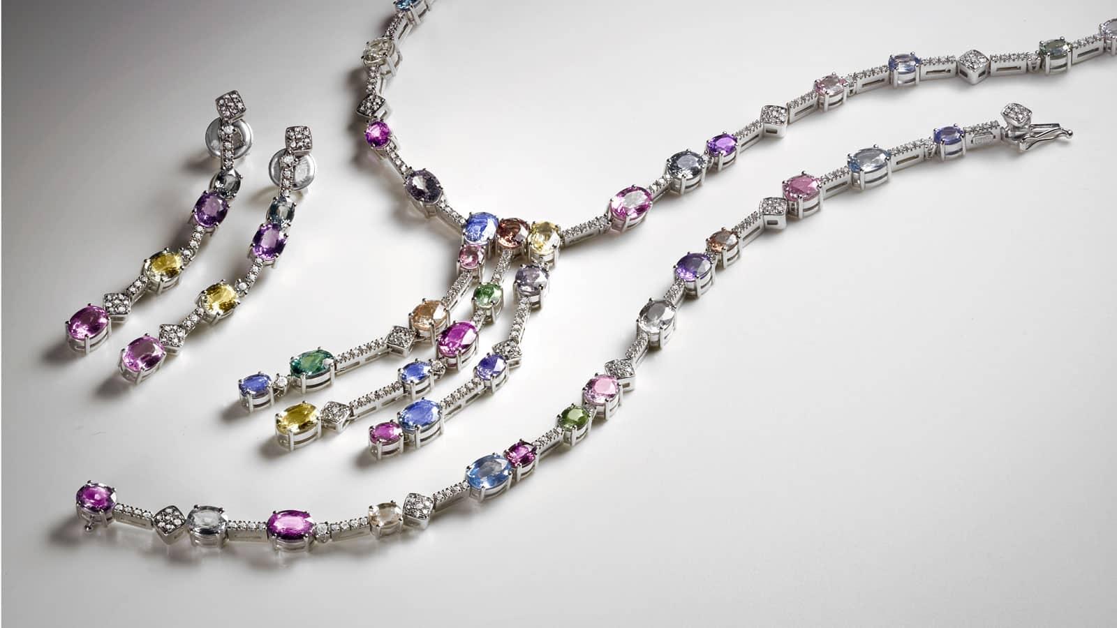 piero-milano-bague-boucles-d-oreilles-collier-bijoux-lionel-meylan-horlogerie-joaillerie-vevey