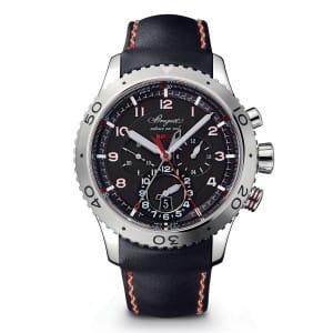 Breguet-Type-XXII-3880-3880ST_H2_3XV Lionel Meylan Horlogerie Joaillerie Vevey