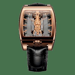 Corum Golden-Bridge-Automatic-B313_01612-313.165.55_0002-GL10R Lionel Meylan Horlogerie Joaillerie Vevey