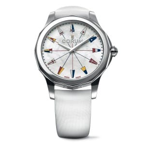 Corum-Admirals-Cup-Legend-Lady-A020_02586 Lionel Meylan Horlogerie Joaillerie Vevey