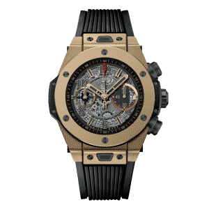 Hublot-Big-Bang-Unico-Full-Magic-Gold-411.MX_.0138.RX Lionel Meylan Horlogerie Joaillerie Vevey