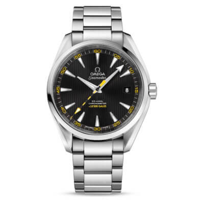 Montre-Omega-Seamaster-Aqua-terra-23110422101002-Lionel-Merylan-horlogerie-joaillerie-Vevey.jpg