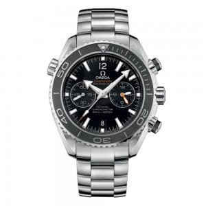 Omega-Seamaster-Planet-Ocean-600M-Chronographe-Co-Axial-232.30.46.51.01.001 Lionel Meylan Horlogerie Joaillerie Vevey